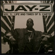 Jay-Z - Vol.3...Life and Times of S. Carter