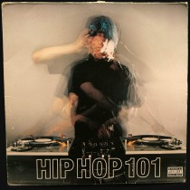 Black Label - Hip Hop 101