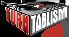 Turntablism Online Store