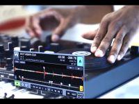 DJ Dummy – Traktor Kontrol S2