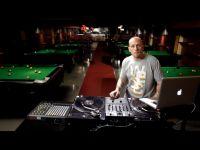 DJ Revolution – Serato & Ableton