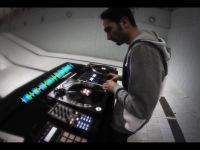 DJ Unkut – Traktor Native Scratch Technology
