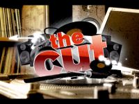 "DJ Revolution's ""The Cut"""
