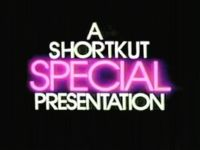 DJ Shortkut – 90's Hip Hop Video Mixtape