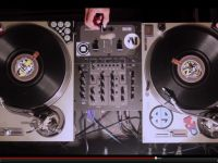 DJ Pipe: Downlink Routine 2012