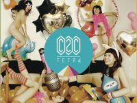 C2C: TETRA