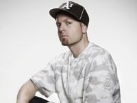 DJ Shadow booted off decks in Miami