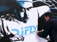 DJ Fly – Insolite EP Teaser