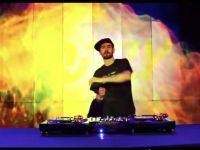 2013 DMC World Champion: DJ Fly
