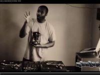 DJ Nucleo 2014 Round 1 Entry DMC Online DJ Championships