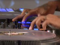 Native Sessions: DJ's Rafik, Craze and Unkut