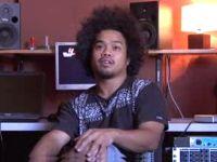 DJ Dexta ABC Interview