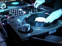 DJ B.Two (VIC) – 2014 Australian DMC DJ Championships