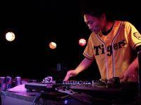 DJ B.Two (VIC) – 2013 Australian DMC DJ Championships
