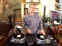 DJ Perplex – 2007 Australian DMC DJ Championships Winning Routine