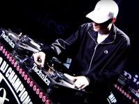 DJ Perplex (AUS) – 2006 DMC World DJ Championships
