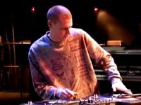 DJ Perplex (AUS) – 2007 DMC World DJ Eliminations
