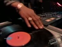 DJ J-Red – Video Throwdown Part 2