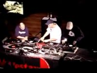2005 ITF IDA Australian DJ Championships – Team Category