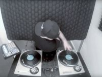 DJ Samrai – SoapBox Showcase