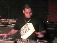 DJ Zeke – 2009 IDA Australasian DJ Championships (Final Round)