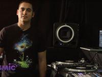DJ Zeke – Traktor 2 Demo
