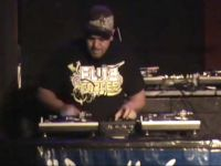 DJ Wil K – 2009 Trans-Tasman IDA DJ Battle (Eliminations Round)