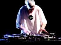 DJ Staen 1 (AUS) – 2004 DMC World DJ Championships