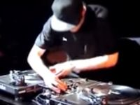 DJ Staen 1 (AUS) – 2005 DMC World DJ Championships Final