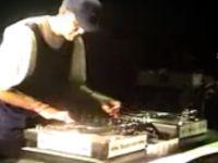 DJ Staen 1 (SA) – 2003 Australian DMC DJ Championships Final