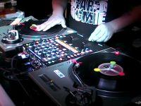 DJ Wil K (QLD) – 2014 Australian DMC DJ Championships