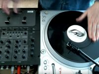DJ Broke – 2014 Digital Vertigo Scratch Battle