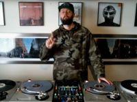 DJ Broke (AUS) – 2014 DMC Online DJ Championship (Final)