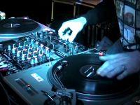 DJ Rellik (VIC) – 2014 Australian DMC DJ Championships