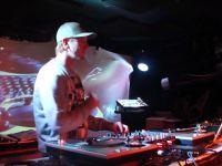 DJ Rellik (VIC) – 2015 Victorian DMC DJ Championships