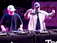 Dirty Duo (AUS) – 2004 DMC World Team DJ Championships