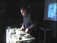 DJ Keen – 2012 Queensland DMC DJ Championships