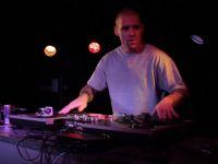 DJ Osyris (SA) – 2013 Australian DMC DJ Championships