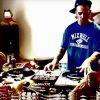 DJ Osyris – #turntabletag 5