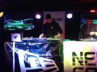 DJ Rellik – 2014 Victorian DMC DJ Championships