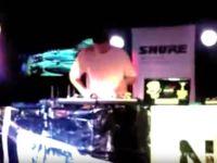 DJ Masta – 2014 Victorian DMC DJ Championship