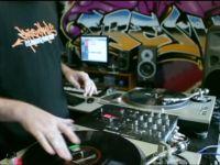 DJ Butcher – #turntabletag2