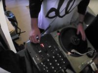 DJ Butcher – YEAH! Freestyle Cuts