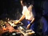 DJ A.$.K – 1989 Australian DMC DJ Championships