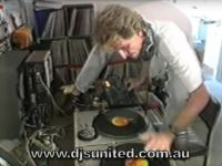 1989 Australian Turntablism on SBS
