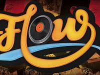 DJ Angus (DJ Bribe) – Flow Documentary (Teaser)