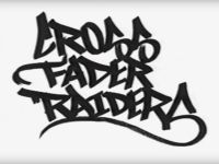 Cross Fader Raiders – Basic Equipment (Sydney Hip Hop Documentary)