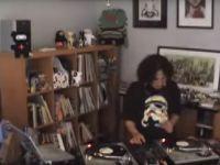 DJ Kuya – Decks'n'Compuuuuutah! (Part 2)