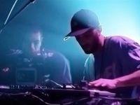 DJ Bonez – Symphony