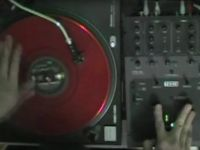 DJ Typhonic – 2010 WTK Worldwide Scratch Battle